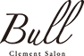 Clement Salon Bull